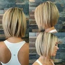 dylan dryer hair image result for dylan dreyer hair hair cuts pinterest dylan
