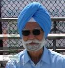 Balbir Singh Sr. According to Hockey India, for the first time this many ... - Balbir-Singh-Sr