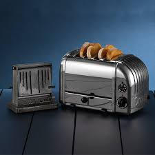 Yankees Toaster Buy Dualit Classic 4 Slice Toaster Polished Online In Uae