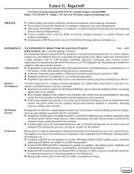 Scannable Resume Template Resume College Application And Format On Pinterest In 23