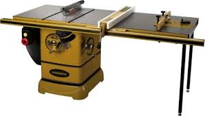 who makes the best table saw top 8 table saws of 2018 video review