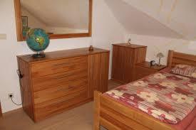 Schlafzimmer Kommode F Hemden Schreinerei Döllner Schlafzimmer