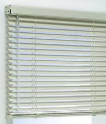 One Inch Blinds Aluminum Blinds 1