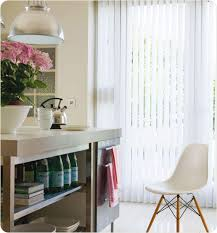 Motorised Vertical Blinds Vertical Blinds Controliss Blinds News
