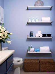 toiletry organizing bathrooms and linen closets no linen closet