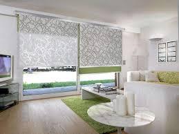 tende per soggiorno moderno scegliere le tende giuste per il salotto i consigli per non con