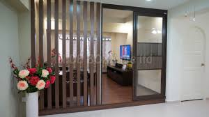 interior partitions for homes interior design glass partition ideas hd clipgoo