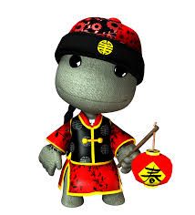 costume new year image new year boy costume png littlebigplanet wiki