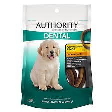 art glass dog ring holder images Dog health pet pill treats dewormers more petsmart