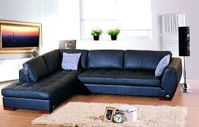 Navy Blue Leather Sectional Sofa Blue Sectional Sofas And Navy Blue Sofa Beautiful Navy Blue