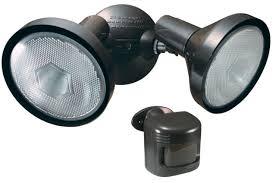 wireless light fixtures home depot wireless light fixtures home depot home design ideas