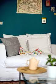 71 best salon images on pinterest colors salons and apartment ideas