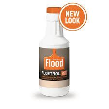 shop flood floetrol interior exterior paint conditioner actual