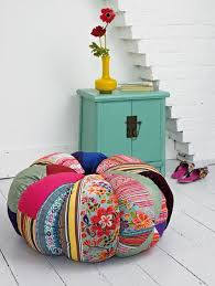 home decoration craft ideas spectacular here are 25 easy handmade