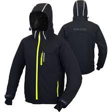 black motorcycle jacket online get cheap black motorcycle jackets aliexpress com