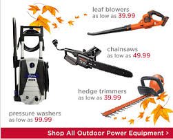true value hardware stores local home improvement experts