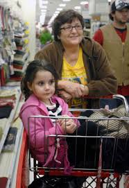 target in black friday photo gallery black friday southeast missourian newspaper cape