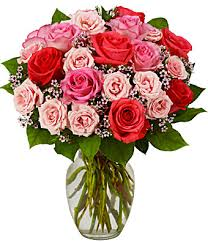 roses bouquet sweetest bouquet pink at from you flowers