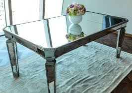 mirror dining room table mirrored dining room table spurinteractive com