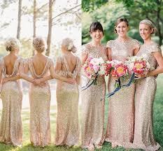 gold bridesmaid dresses gold bridesmaid dresses wedding tbrb info tbrb info