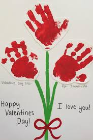 valentines day kids 21 s day crafts for kids heart arts and crafts