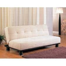 best 25 futon sofa ideas on pinterest futon sofa bed pallet