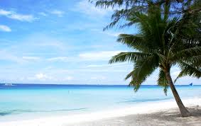 free wallpaper beach 43 beach wallpapers and photos in hd