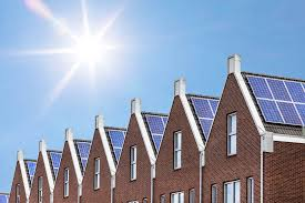 solar panels on roof solar panel costs u0026 prices 2016 how much does solar pv cost