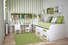 Small Bedroom Storage Furniture - space saving apartment ideas and storage furniture effectively