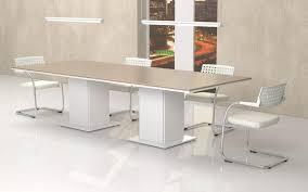 muebles de segunda mano en malaga mobiliario oficina en malaga muebles ingles y espanol urbano