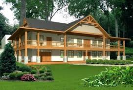 new house plan easy house plans to build easy to build house plans easy build