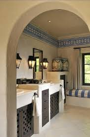 mediterranean style bathrooms mediterranean bathroom design justbeingmyself me