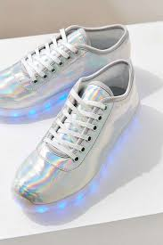 galaxy shoes light up slide view 1 amy light up sneaker my style pinterest amy