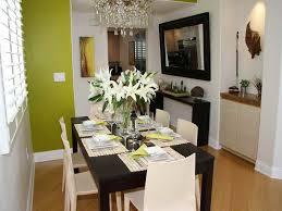 modern dining room tables decoration extraordinary interior