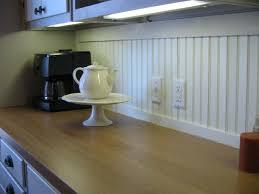 efficient u0026 effective kitchen lighting homeowner guide kitchen