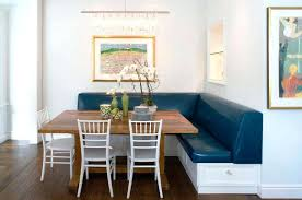 banquette seating ideas kitchen window seat ideas dining room
