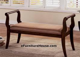 livingroom bench living room bench dayri me