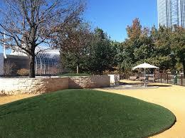 Oklahoma City Botanical Garden Myriad Botanical Gardens Park Goes