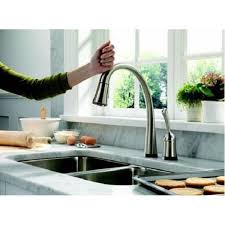 Best Kitchen Faucets Who Makes The Best High Tech Kitchen Faucets Read Our Analysis