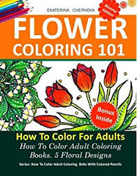how to color coloring books coloring 101 learn easy