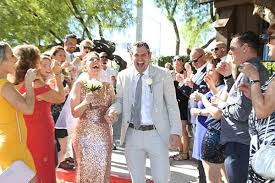 vegas weddings all inclusive las vegas weddings at the church of the west