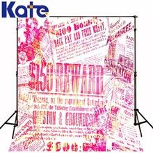 custom backdrops compare prices on newspaper backdrop online shopping buy low