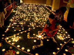 diwali festival in india archives india someday travels