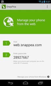 snappea apk 安卓版 snappea 官方下载 手机snappea apk免费下载 安心市场