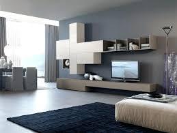 blue grey wall paint u2013 alternatux com