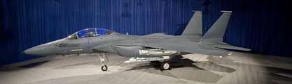 do israel u0027s new fighter jets mean stealth is going out of style