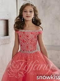 best 25 easter dresses for juniors ideas on pinterest page boy