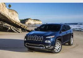 jeep liberty arctic jeep names new model cherokee limited to succeed liberty at