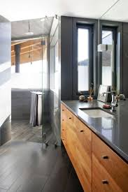 244 best residential design bathrooms images on pinterest