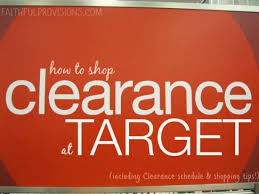 25 unique target clearance schedule ideas on target